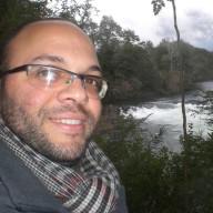 Paulo Roberto Ribeiro