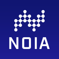 @noia-network