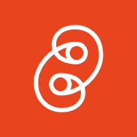 @Kodein-Framework