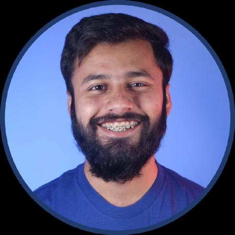Arsalan Khattak
