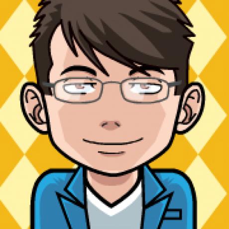 KazuyoshiGoto
