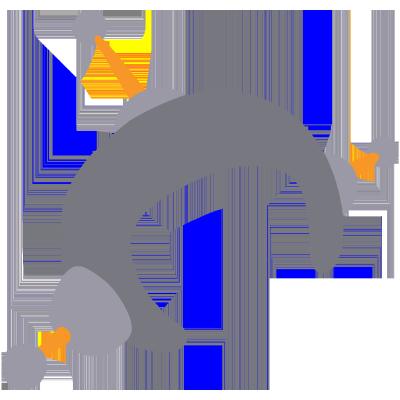 hapi/API md at master · hapijs/hapi · GitHub