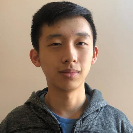 Kevin Gao