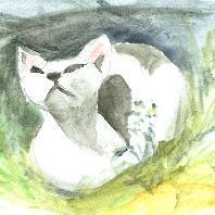 calthaz's avatar