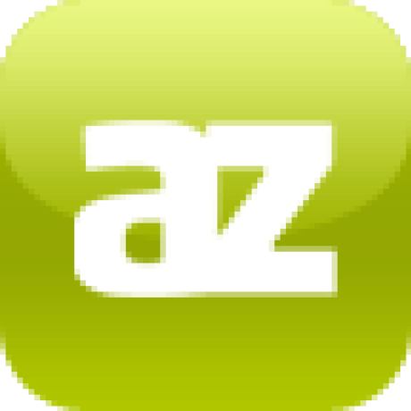 AzineMailgunWebhooksBundle developer