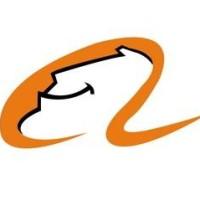 @AlibabaTech