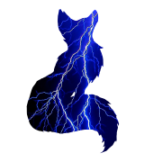 @electric4xy