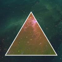 @satellite-game