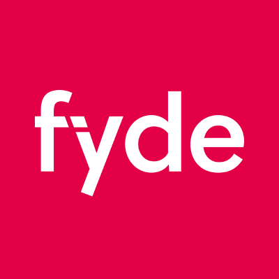 GitHub - FydeOS/chromium_os_for_raspberry_pi: Build your Chromium OS