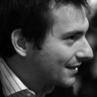Francesco Terenzani
