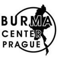 @BurmaCenterPrague