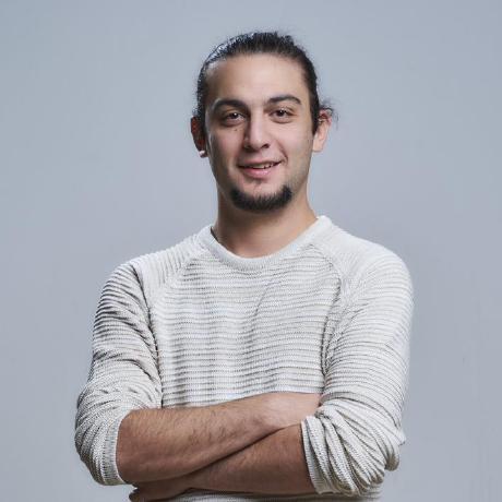 Mehmet Yasir Aktunç