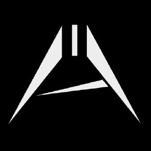 GitHub - ardop2/ardop2: Main repository for ARDOP 2 0