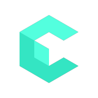 @projectceladon