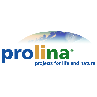 GitHub - prolina-foundation/libargus: A library for Lisk stuff unter