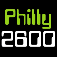 @philly2600
