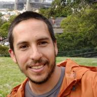 Oscar Bernal