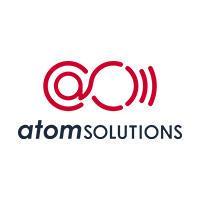 @atom-solutions