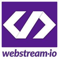 @webstream-io