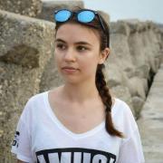 @paraschevanegru