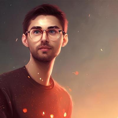 Marek Pełka
