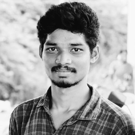 Sanjuvi (Sanjeevi) · GitHub