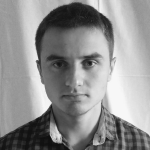 @ihor-sakayliuk