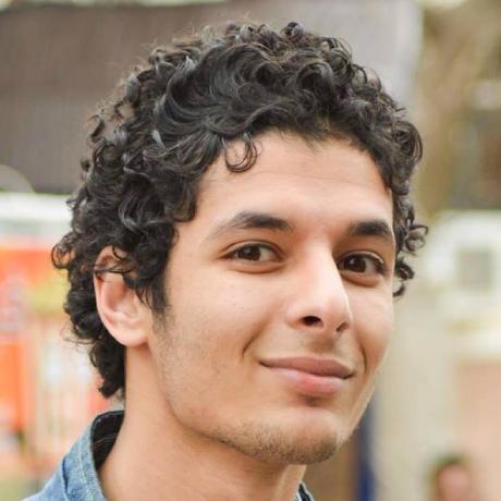 Muhamed Elawdy