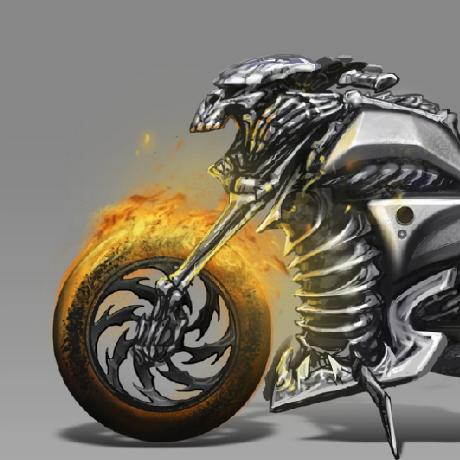 ghost-rider666