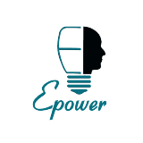 @Epowerng