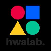 @hwalab