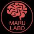 @maru-labo