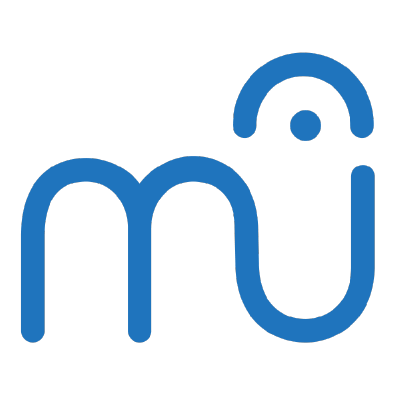 MuseScore/FluidR3Mono_License md at master · musescore