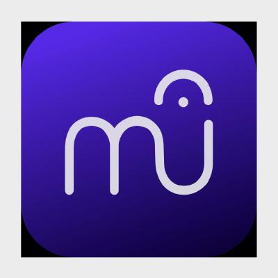 GitHub - musescore/MuseScore: MuseScore is an open source