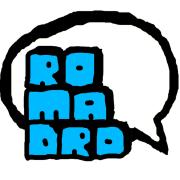 @Romadro