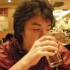 @AtsushiSakai