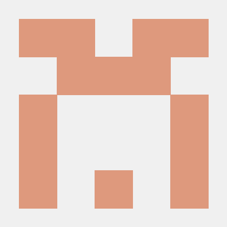 Blaine Andrada