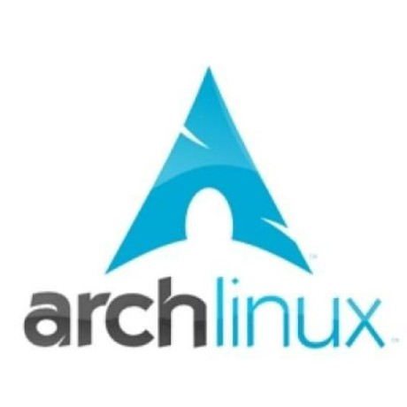 `Arch Linux 中文社区 <https://www.archlinuxcn.org/>`_