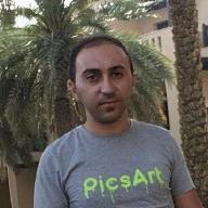 @NarekSafaryan