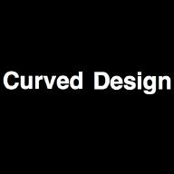 @curveddesign