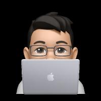 binder-for-linux