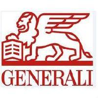 @aa-generali-italia