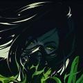 alevfalse
