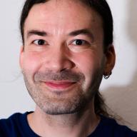 Sven Hessenmüller