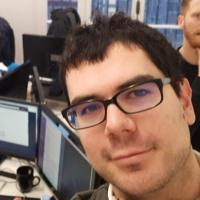 markdown-blog-bundle-example