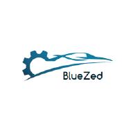 @bluezed