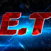 @Emulator-Team-2