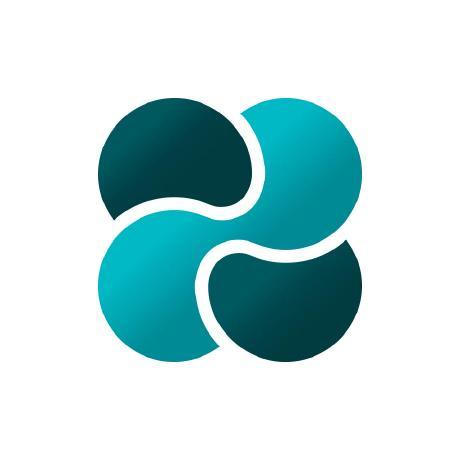 D-Technologies - Develop, distribute, and decentralize technologies