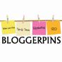 @bloggerpins
