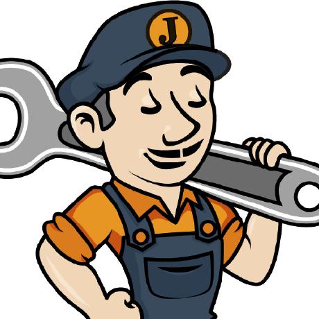 Aram Moghaddassi